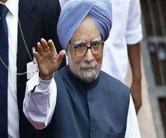 गुजरात चुनाव : मनमोहन सिंह आज पहुंचेंगे अहमदाबाद, जीएसटी को लेकर कारोबारियों से करेंगे चर्चा
