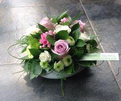 Floral Arrangements, Floral Wreath, Bouquet, Wreaths, Flower, Design, Art, Recipes, Flowers