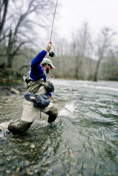 Wish I was there. For more fly fishing info follow and subscribe www.theflyreelguide.com Also check out the original pinners site and support