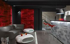 http://www.paradyz.com/plytki/kuchenne/uniwersalne-dekoracje-szklane-25x75