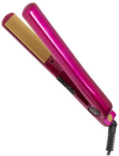 PURCHASED Hey busy girls, are you looking for hair straightener what can manage your hair quickly and easily. But it is difficult to get right things for you. Here is a solution for you that buy a CHI Flat Irons/ Chi straightener. It can do your task within short time. #hairstraightenerbeauty #hairstraighteningtips #Chistraightener
