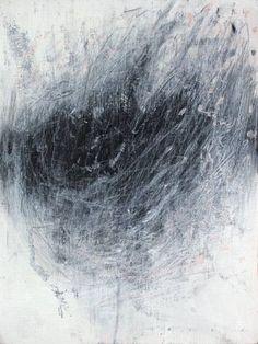 """Saatchi Art Artist FRANCOIS RÉAU; Painting, """"Laurus Nobilis L."""" #art"""