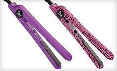 Low Cost Vs. The Expensive Stylehouse Flat Irons. To get more information visit http://mybestflatiron.com/hair-straightener-reviews/stylehouse-flat-iron/