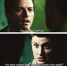 921e07b3eb4b036a8d0239287cfb85b0--supernatural-tv-show-supernatural-quotes.jpg 496×486 pixels