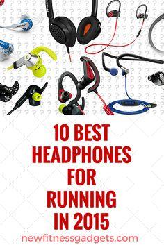 10 Best Headphones for Running in Running Shorts Outfit, Best Running Shorts, Running Gear, Best Running Headphones, Best Headphones, Running Accessories, Morning Running, Fitness Tracker, Workout