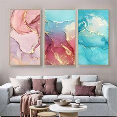 Mural Wall Art, Abstract Wall Art, Wall Art Decor, Black Abstract, Acrylic Paintings, Spray Painting, Abstract Canvas Paintings, Art Paintings, Cool Wall Art