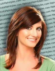 layered haircuts for long hair | photo tom carson hair kenneth s hair with style metairie la