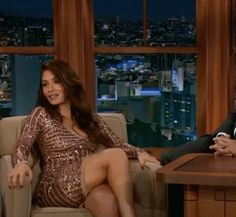 Discover & share this Sarah Shahi GIF with everyone you know. GIPHY is how you search, share, discover, and create GIFs. Beautiful Female Celebrities, Beautiful Actresses, Craig Ferguson Show, Sarah Bolger, Sarah Shahi, Thunder Thighs, Sexy Gif, Nice Legs, American Actress