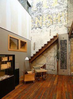 Loft Literary Center | Minneapolis