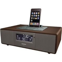 28 best electronics radios images radios bands audio rh pinterest com