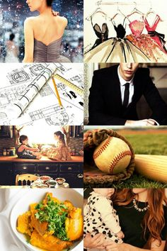 schreave woodwork eadlyn kile heir the Eadlyn Schreave Kile Woodwork The HeirYou can find Kile woodwork and more on our website Aspen Leger, The Selection Book, Dream Cast, Maxon Schreave, The Heirs, Book Girl, Queen, The Crown, My Heart Is Breaking