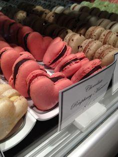 Duchess Bake Shop in Edmonton, AB Hot Dog Buns, Hot Dogs, Bread, Baking, Shopping, Food, Brot, Bakken, Essen