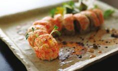 isao sushi bangkok