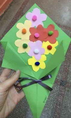 Indoor Activities, Toddler Activities, Craft Jobs, Classroom Jobs, Mamas And Papas, Spring Crafts, Sunday School, Crafts For Kids, Preschool