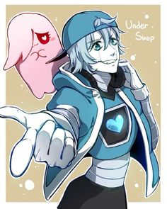 mettaton and temmie - Google Search