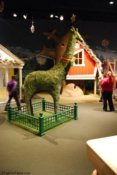 132 best children s museum s around the world images rh pinterest com