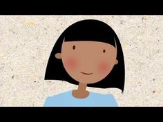 ▶ Celebrating Your First Period - YouTube
