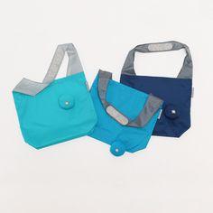 flip   tumble - stylish modern reusable bags e00828f085ba2