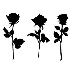 Up Tattoos, Life Tattoos, Flower Tattoos, Body Art Tattoos, Small Tattoos, Tatoos, Witch Tattoo, Silhouette Tattoos, Black Rose Tattoos