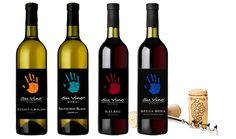 Red & White Wines for Sale & Wine Tastings at Scottsdale AZ Winery | Su Vino Winery