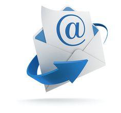 Como Convertir Artículos De Blog En Mensajes De Autorespondedor -> Si eres de los que en sus artículos acostumbran a dar consejos o ideas, entonces podrías utilizarlos como cortos mensajes y cargarlos en tu autoespondedor.