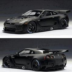Amo este carro!!!!!!