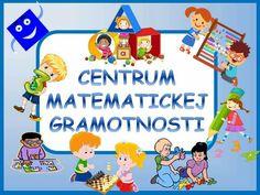 In Kindergarten, Montessori, Behavior, Preschool, Family Guy, Classroom, Creative, September, Fictional Characters