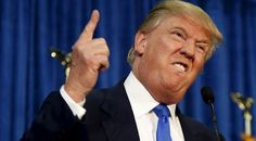 LOR STUDIOS TV: Gana Trump la presidencia y el peso pierde contra ...