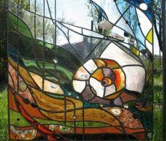 ATELIER DE LA LICORNE | Fiche détaillée Annuaire Officiel des Métiers d'Art de France : artisans art floral, verre, textile, terre, cuir, bois