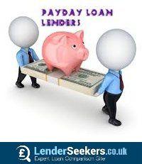 Loan estimate photo 7