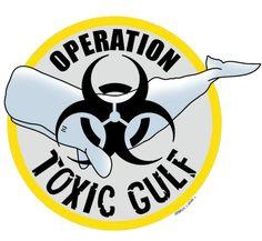 operationtoxicgulf.png (696×640)