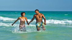 """#PanamaCityBeach: """"Way of Life"""" #Floridas, das bekannte #Tauchrevier des Panhandle #Shipwreck Trail, große #Ferienwohnungen mit Weitblick und eine neue #Geocaching-Tour: Panama, Florida, Geocaching, Way Of Life, Swimwear, Fashion, America, Bathing Suits, Moda"""