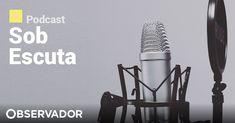 """O perito em História da Escravatura, João Pedro Marques, encontra apenas razões ideológicas na proposta de devolução de objectos às ex-colónias. Seria """"abrir a Caixa de Pandora""""."""
