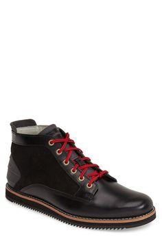 Timberland+'Abington+-+Ripple'+Plain+Toe+Boot+(Men)+available+at+#Nordstrom