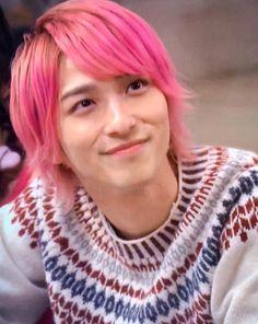 Good Morning Call, Japanese Boy, Yokohama, Handsome Boys, Actors, Japanese Guys, Girls, Pretty Boys, Cute Boys