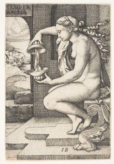 pornokino nürnberg ars erotica