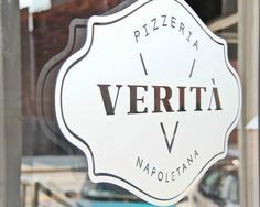 Reserve a table at Pizzeria Verita, Burlington on TripAdvisor: See 397 unbiased reviews of Pizzeria Verita, rated 4.5 of 5 on TripAdvisor and ranked #1 of 228 restaurants in Burlington.