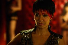 Who's The Penguin & What's a Fish Mooney? Your Guide To The Villains Of 'Gotham' | Decider | Where To Stream TV & Movies on Netflix, Hulu, Amazon Instant, HBO Go