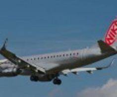 #Viaggi: #Niki inaugura il volo Vienna  Olbia da  (link: http://ift.tt/1N36SZv )