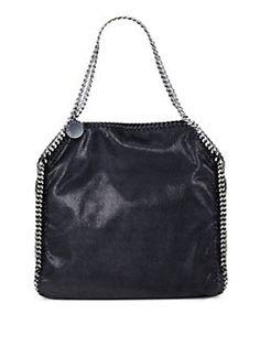 88f9a131d175 26 Best new bag images