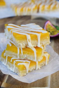 Her er vinnerne fra Norges beste bakst 2018 - Bremykt Cakes And More, Tropical, Ethnic Recipes, Desserts, Food, Pai, Bakken, Tailgate Desserts, Deserts