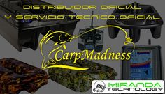 Marca oficial Technology, Movies, Movie Posters, Shopping, Fishing, Boats, Tech, Films, Film Poster