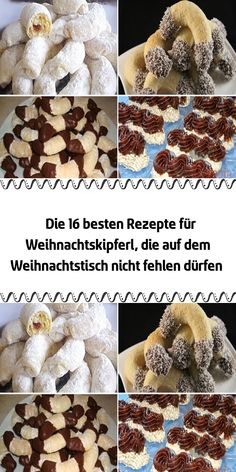 Zutaten fr 12 stcke 5 eier gr m 150 g mehl 25 g kakaopulver 1 prise salz hochzeitsgeschenk super simple desserts easy dump cake recipes for quick and delicious desserts for a crowd Cranberry Recipes Thanksgiving, Southern Thanksgiving Recipes, Traditional Thanksgiving Recipes, Christmas Recipes, Bon Dessert, Dessert Recipes, Quick Dessert, Thanksgiving Brussel Sprouts, Cookie Sandwich