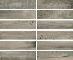 41 porcelain wood looks ideas