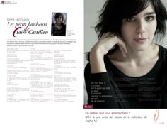 Interview : Sophie M. Paris, Interview, Movie Posters, Collection, Cairo, Jewerly, Montmartre Paris, Film Poster