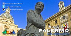 #Palermo, l'ultima meraviglia nel mondo!!!! Il portale ufficiale del progetto 👉 www.hyeracijproject.it 📷 Google+ 👉 http://bit.ly/2dt1YXk 📷 Instagram 👉 https://www.instagram.com/hyeracijproject/ 📷 Twitter 👉 https://twitter.com/HyeracijProject 🎥 Youtube 👉 https://www.youtube.com/user/giacomo976 Partners ufficiale delll'App Gratuita per Android TraCity. http://bit.ly/1Tracity