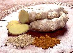 Ginger Tea Benefits According To Ayurveda