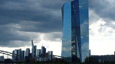Minusrendite am Anleihenmarkt: Händler reißen sich um deutsche Bonds