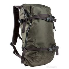 76d4b3f0c6a89 Official Mark Ryden Backpack Online Store Providing High Quality Anti  Theft