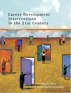 Career Development Interventions in the 21st « Library User Group